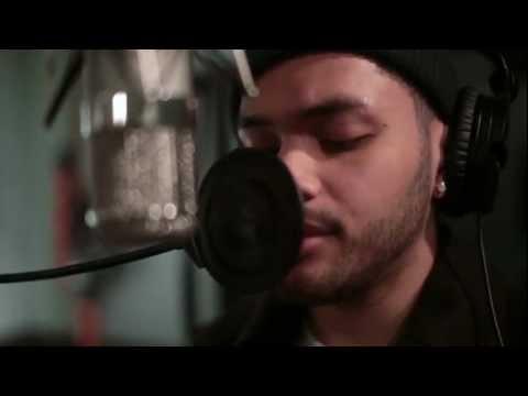 Matt Cab - Sing You To Sleep