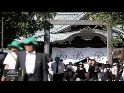 Japan PM Abe Sends Offering To Yasukuni Shrine For War Dead: Kyodo - TOI