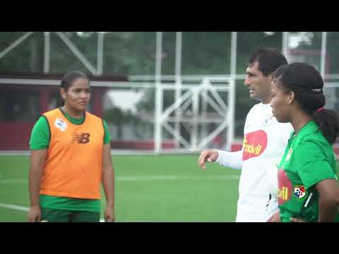 entrenamiento-de-panama-femenina-sub-15