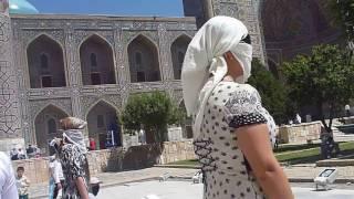 Uzbekistan Silk Road Tours & Travel Kazakhstan Uzbekistan Turkmenistan Kirgistan #silkroad