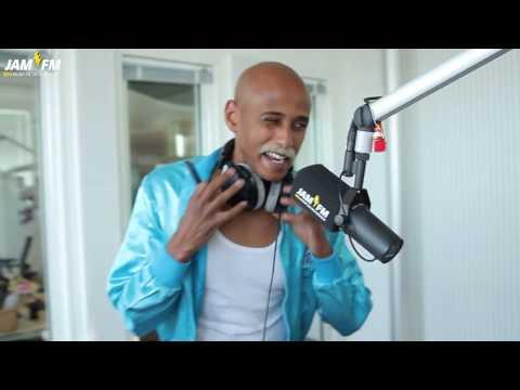Best Of Antoine 😂 Teddy Comedy ⚡ JAM FM TAKEOVER