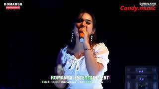 Menunggu Kamu Maya Sabrina Romansa 2019