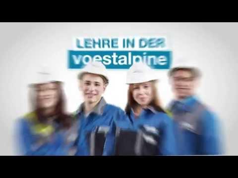 Best Of Voestalpine Video-contest Für Lehrlinge video