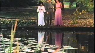 Watch Tony Orlando  Dawn What Are You Doing Sunday video