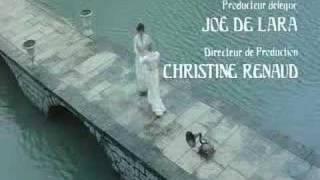 'Fascination' opening (Jean Rollin 1979)