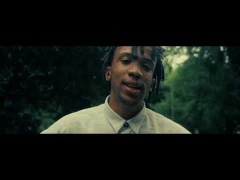 Stephen Wh!te ft. G Mello & Mo'King - New Day (Official Video)