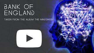 Enter Shikari - Bank Of England (Audio)