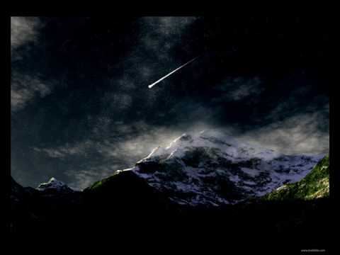 Edwin Mccain - Shooting Stars
