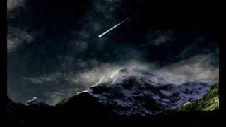 Watch Edwin McCain Shooting Stars video