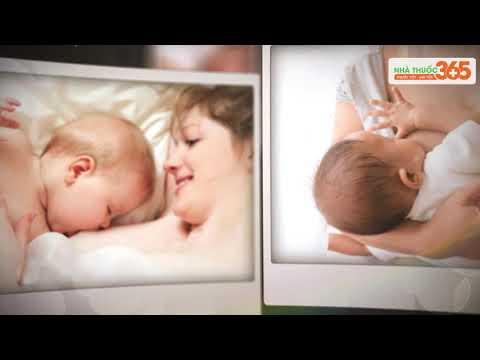 Thời điểm thích hợp để bổ sung sữa cho trẻ nhỏ là khi nào?