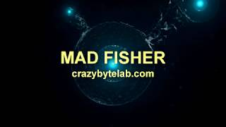 Mad Fisher: fishing bot for World of warcraft