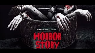 HORROR STORY 2013   Hindi Movies