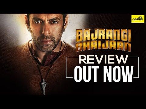 Bajrangi Bhaijaan Full Movie With Subtitles 3GP Mp4
