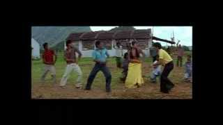 Naanga - Naanga tamil movie song -