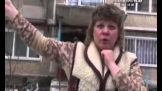 В Донецкой области продолжаются массированные обстрелы - (видео)