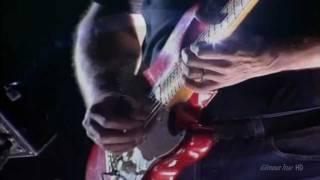 Pink Floyd Video - Shine On You Crazy Diamond - Full Length Version! - Pink Floyd - Pulse - HD