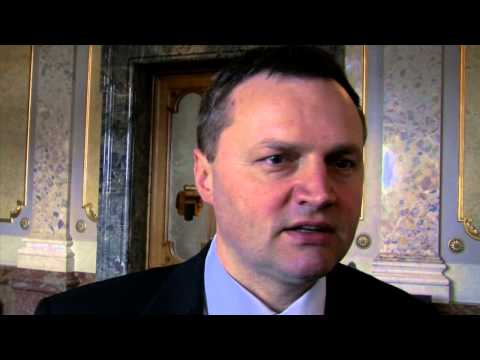 BDP Videonews zur Frühlingssession 2013