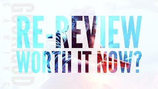 Battlefield V Re-Review: Worth It Now? (2019)