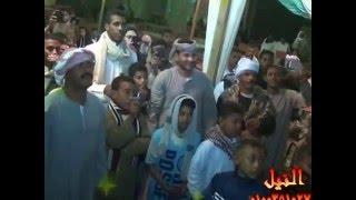 Download عرفه الضوي ليله الامير/ حماده محمد سعيد 3 3Gp Mp4