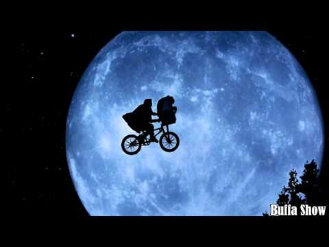 Francis Lai - Footprints On The Moon video