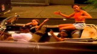 Watch 69 Boyz Survival Of Da Fittest video