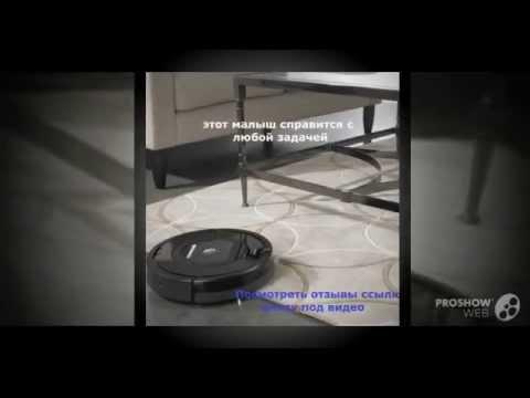 Обзор: hobot 168: лучший робот-мойщик окон в россии