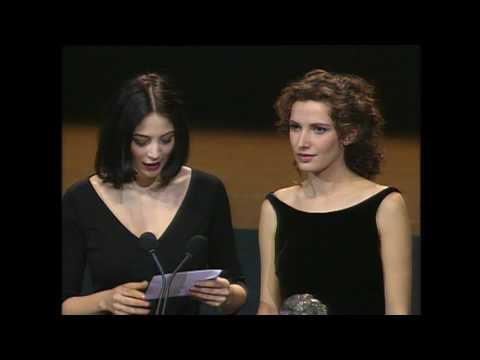 Todo sobre mi madre, Mejor Dirección de Producción en los Goya 2000