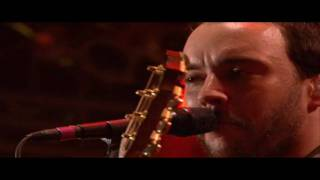 Watch Dave Matthews Band Help Myself video
