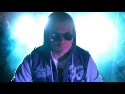 MCDC Feat. Horváth Tamás - Várlak Téged (Remix)