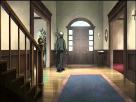 The Boondocks Capitulo 1 (1 2) Latino video