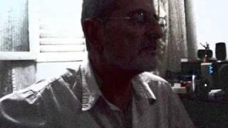 Vídeo 87 de Carlos Galhardo