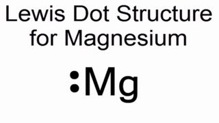 Magnesium Fluoride Lewis Structure 3GP Mp4 HD Video Download