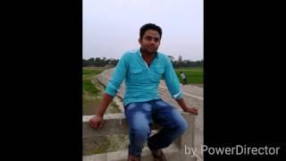 bangla song tomar mone ami jodi ekto jaiga pai