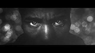 Marlowe (L'Orange & Solemn Brigham) - Things We Summon | Official Video