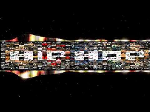 Instrumental Summer Rap Beat Reggae Beat 2014 video
