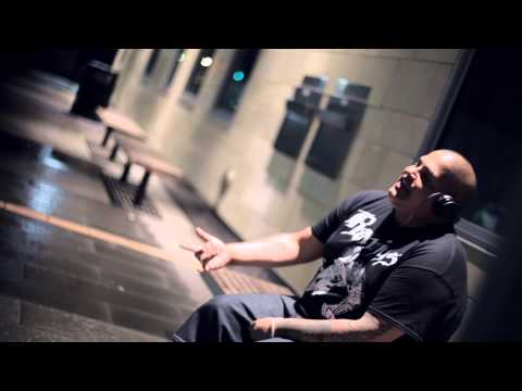 "@Nesto617 – ""Late Night Thoughts"" Official Video"