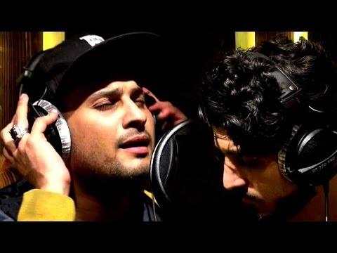 فيديو: «روح روح روحي يا تعز» الفنان اليمني وليد الجيلاني يغني للحالمة المحاصرة من الانقلابيين