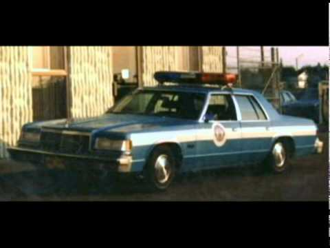 Paul Brandt Highway Patrol (canadian Version) video
