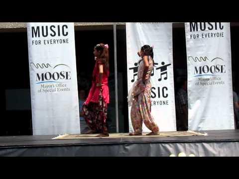 Nepali Movie Songs Flashback video