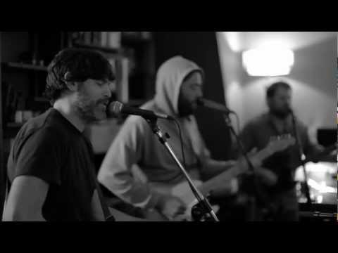 "Cordovas -  ""All I Found"""