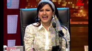 Mirakkel 8 - Episode 77 - January 30, 2015 - Raqib / Rafi