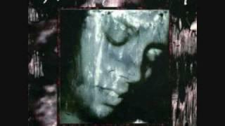 Watch Ashen Mortality In Empty Eyes video