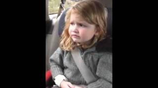 Watch Terri Hendrix Eagles video