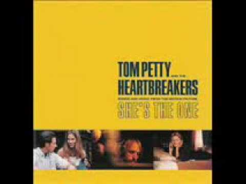 Tom Petty - Hope You Never