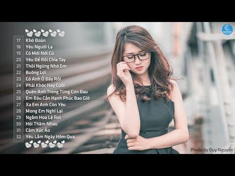 Liên Khúc Nhạc Xuân 2019 Remix - Nonstop Nhạc Tết Remix 2019 Hay Mới Nhất - Nhạc Xuân Mậu Tuất