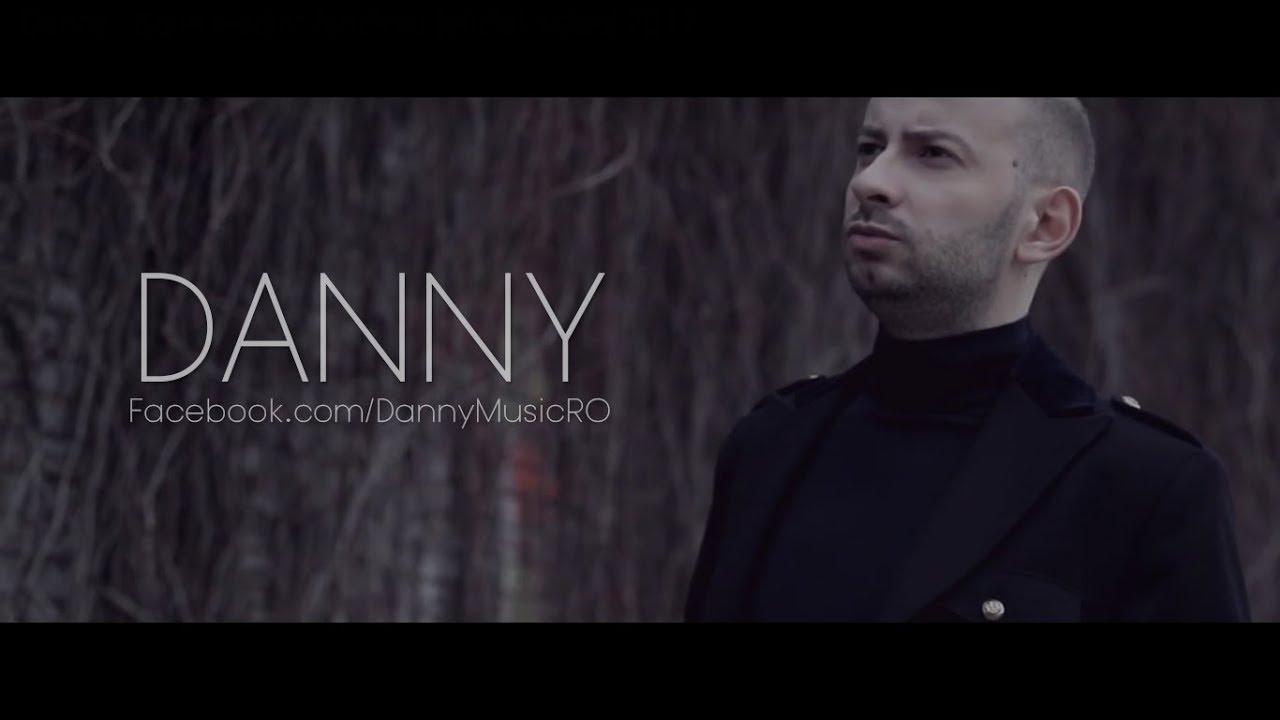 Danny - Banii n-aduc fericirea [oficial video] 2017