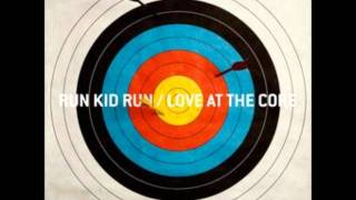 Watch Run Kid Run My Sweet Escape video