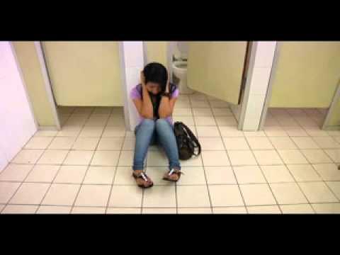 EL EMBARAZO ADOLESCENTE SPOT.wmv