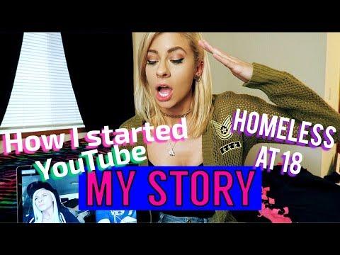 download lagu My Story - Future By Me gratis