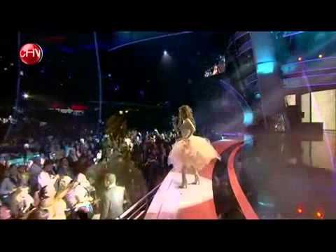 Descargar de gloria trevi vestida de azucar karaoke
